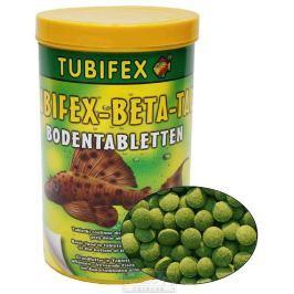 Tubifex BETA-TAB 250ml-10117