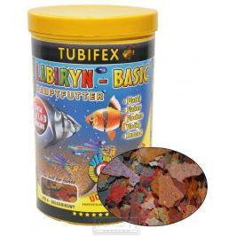 Tubifex LABIRYN-BASIC 1000ml-10031