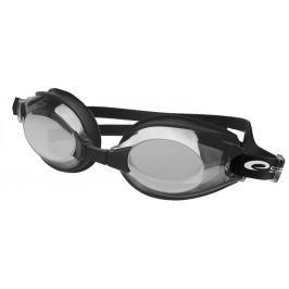 Spokey DIVER-Plavecké brýle grafitové