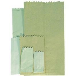 NO NAME Papírový sáček, malý, 0,1 l, 1 000 ks