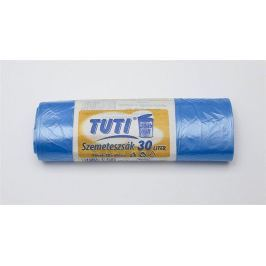 NO NAME Pytle na odpadky Tuti, 30l, 20 ks