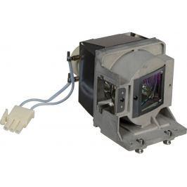 Benq Lampa pro projektor MW523