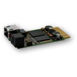AEG SNMP mini card, pro Protect B.PRO