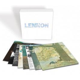 John Lennon : Lennon 9LP