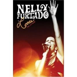 Furtado Nelly : Loose:The Concert