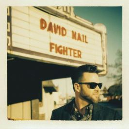 CD David Nail : Fighter