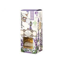 Michel Design Works Vonný difuzér Lavender Rosemary (Lavender Rosemary Home Fragrance Diffuser) 230