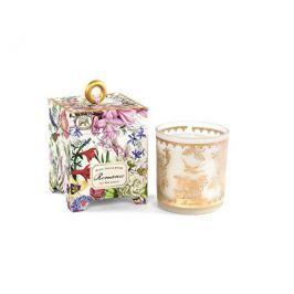 Michel Design Works Přírodní vonná svíčka Romance (Romance Soy Wax Candle) 184 g