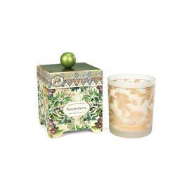 Michel Design Works Vonná svíčka ze sójového vosku Tuscan Grove (Soy Wax Candle) 397 g