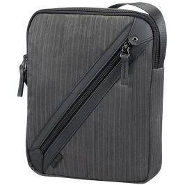 Samsonite Crossover  60D18003 7''-9,7''  HIPSTYLE1 tablet, pockets, black