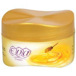 Eva Cosmetics Eva Medový pleťový krém proti vráskám 100 g