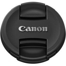 Canon E-52II - krytka na objektiv (52mm)