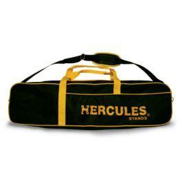 HERCULES BSB001 BAG