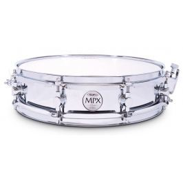 MAPEX MPST3354 MPX OCEL SNARE