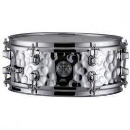 MAPEX MPST2506H MPX OCEL SNARE
