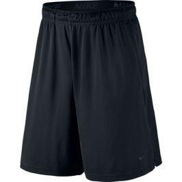 Nike Pánské šortky  Dry Training Black, XL