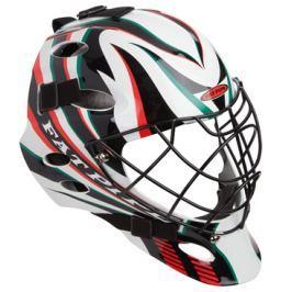 Fatpipe Maska  Pro