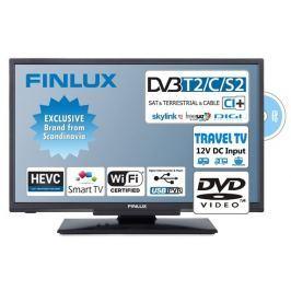 Finlux Televize  24FDM5660