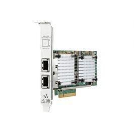 HP ENT HP Ethernet 10Gb 2P 530T Adptr, HP Ethernet 10Gb 2P 530T Adptr