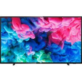 Philips 65PUS6503/12, 65 4K UHD LED SMART TV , DVB T/C/T2/T2-HD/S/S2