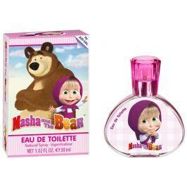 Máša a Medvěd EDT 30 ml