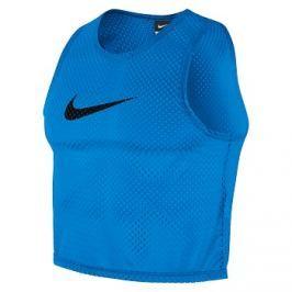 Nike Rozlišovací dres  Training Bib, L/XL, 313 Action Green/Black