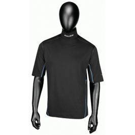 Bauer Triko  NG Core Int.Neck SS Top, XL