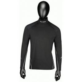 Bauer Triko  NG Premium Int.Neck LS Top Junior, L