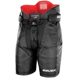 Bauer Dámské kalhoty  Vapor X 80, S, černá