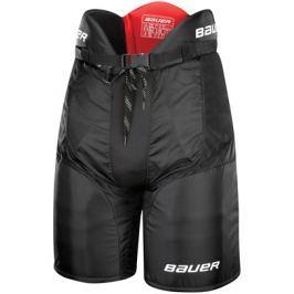 Bauer Kalhoty  Vapor X700, L, černá
