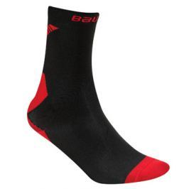 Bauer Ponožky  Core Performance Skate Sock Low, XL (10,5-13 / EUR 46-49)