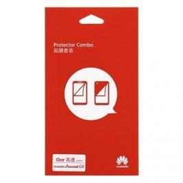 Huawei Original Folie pro MediaPad T1 8.0 (EU Blister)