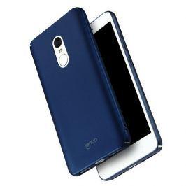 Xiaomi Lenuo Leshield na  Redmi Note 4 blue