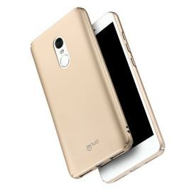 Xiaomi Lenuo Leshield na  Redmi Note 4 gold