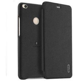 Xiaomi Lenuo Ledream pouzdro pro  Mi Max 2 černé