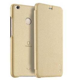 Xiaomi Lenuo Ledream pouzdro pro  Mi Max 2 zlaté
