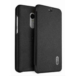 Xiaomi Lenuo Ledream pouzdro pro  Redmi Note 4 Global černé