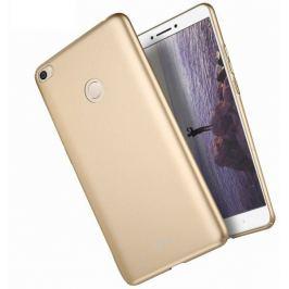 Xiaomi Lenuo Leshield na  Mi Max 2 Gold