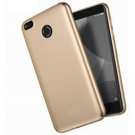 Xiaomi Lenuo Leshield na  Redmi 4X Gold