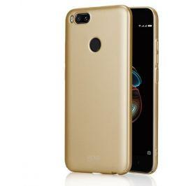 Xiaomi Lenuo Leshield na  Mi A1/Mi 5X Gold