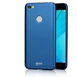 Xiaomi Lenuo Leshield na  Redmi Note 5A Prime Blue