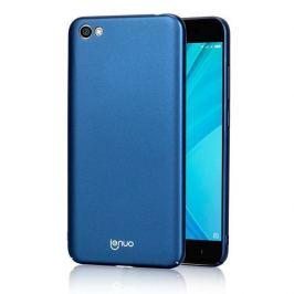 Xiaomi Lenuo Leshield na  Redmi Note 5A Blue