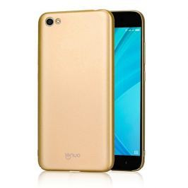 Xiaomi Lenuo Leshield na  Redmi Note 5A Gold