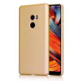 Xiaomi Lenuo Leshield na  Mi Mix 2 Gold