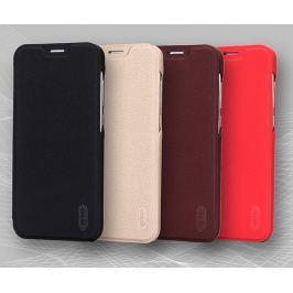 Xiaomi Lenuo Ledream pouzdro pro  Redmi 5  červené