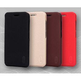 Xiaomi Lenuo Ledream pouzdro pro  Redmi 5 Plus červené