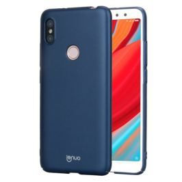 Xiaomi Lenuo Leshield na  Redmi S2 Blue