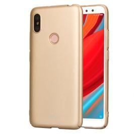 Xiaomi Lenuo Leshield na  Redmi S2 Gold