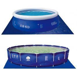 MASTER POOL Plachta pod bazén 330 x 330 cm