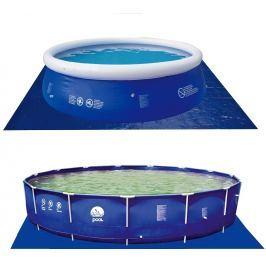 MASTER POOL Plachta pod bazén 390 x 390 cm